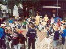 2002_schnuppersegeln_01
