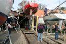 2008_abslippen_04