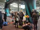 2015_marathonstaffel_01
