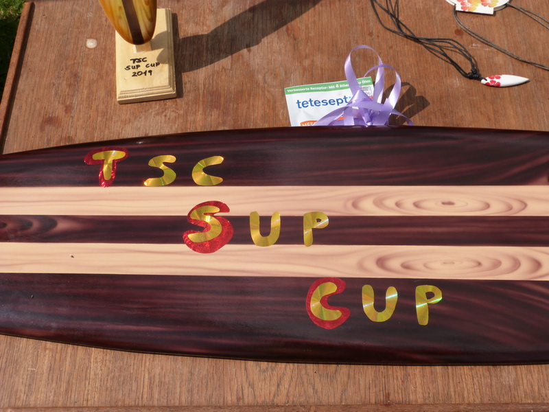 2019 tsc sup cup 31