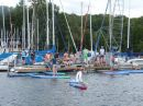 2019_tsc_sup_cup_14